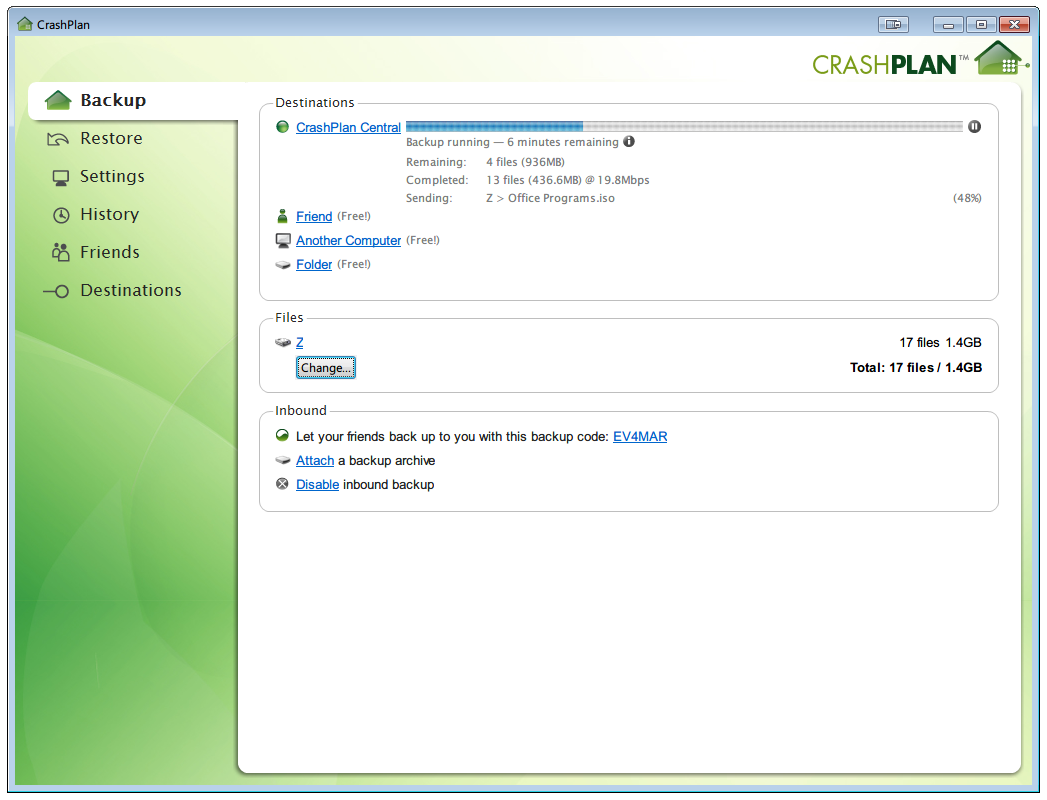 crashplan-backing-up