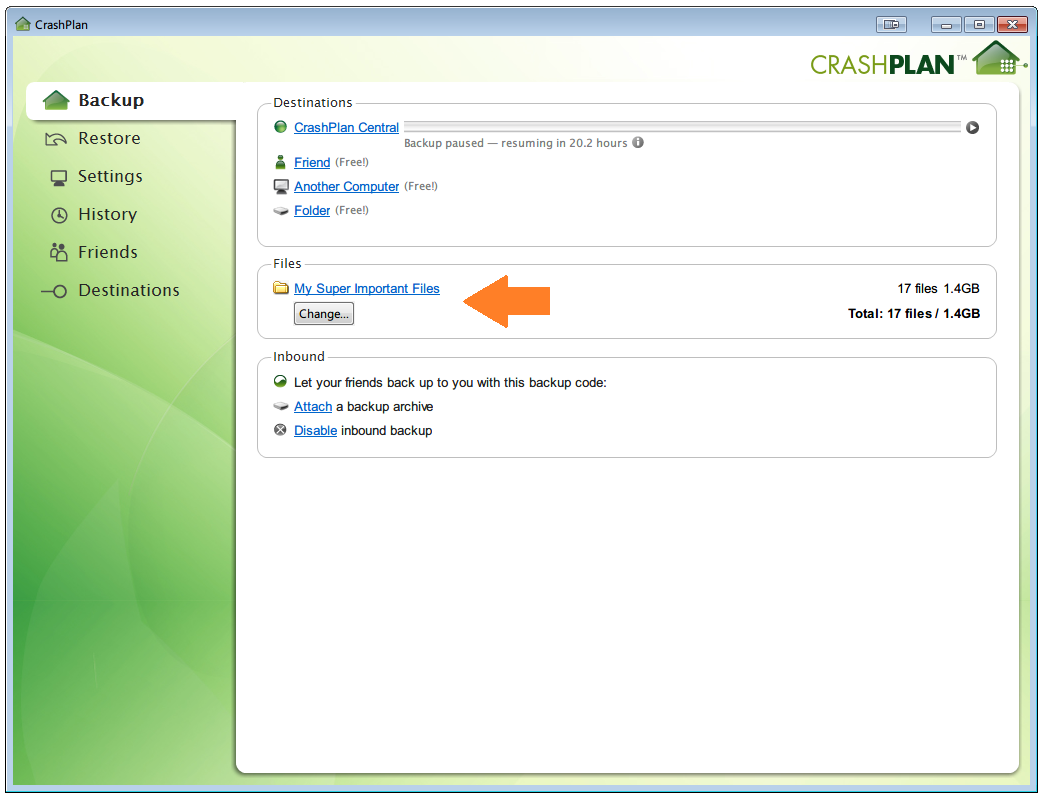 crashplan-main-arrow